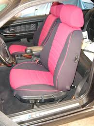 car seats bmw 3 series car seat covers page child seats cover gallery wet i