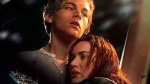 Titanic - Film (1997) - MYmovies.it