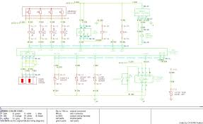 lt10 rx7 fc wiring diagram wiring library diagram a2 Basic Electrical Wiring Diagrams at Microtech Mt4 Wiring Diagram