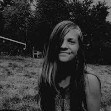 Petra Christensen Lisse (christensenliss) – Profil   Pinterest