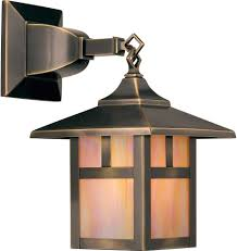 mission style ceiling light fixtures with lighting design ideas craftsman outdoor in and 11 lantern simple white decoration black formidable sample on