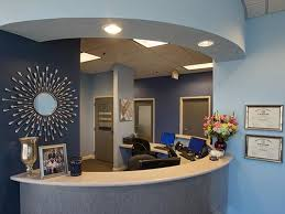 dental office reception. Photo Of Mebane Dental Office Reception