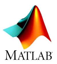 Venn Diagram Matlab Matlab Open Data Portal
