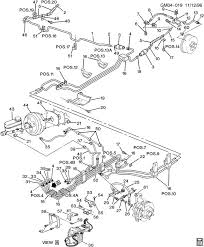 1997 oldsmobile 88 engine diagram wiring diagram for you • 1996 oldsmobile lss engine diagram wiring diagrams scematic rh 15 jessicadonath de 1997 oldsmobile delta 88