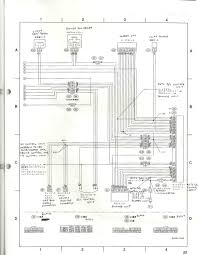 legacy bd5 automatic climate control wiring diagram wiring diagrams for my car that has the auto climate controll so now that i have a better idea of how it should work this project of mine should