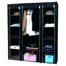 closet shoe rack wardrobe clothes storage custom closet shoe storage inserts closet storage bins wardrobe shoe