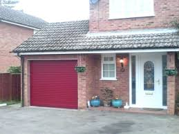 red garage door red garage door red garage door red roller garage door red garage door red garage door contemporary