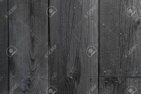 Black painted wood texture Dark Old Black Painted Wood Wall Texture Or Background Stock Photo 38949197 123rfcom Old Black Painted Wood Wall Texture Or Background Stock Photo