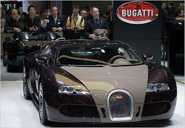 Pimped Out Bugatti Veyron Road Kings Pinterest Sok Bugatti