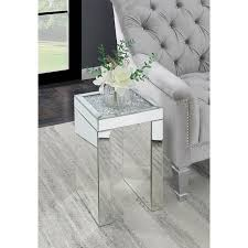 coaster furniture occasional tables