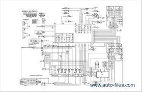 bobcat fuse box location wiring diagram schematic wiring diagram for bobcat wiring diagram info bobcat 753 loader diagram wiring diagram expertbobcat 753 loader