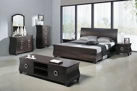 contemporary black bedroom furniture. Best Contemporary Bedroom Furniture Black With Wooden Modern For : OLPOS Design I