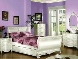 Stanze Da Letto Ragazze : Idee per camere da letto ragazzi