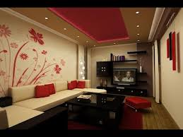 Small Picture LCD Wall Unit Design For Living Room Interior Art Designing Al