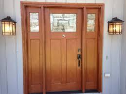 albany door company inc fiberglass doors