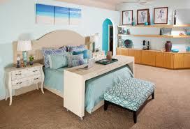 beach style furniture. lifeu0027s a beach live it all year longu2026 style furniture o