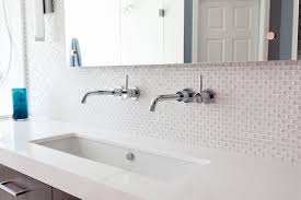 Bathroom Remodeling Minneapolis  St Paul Minnesota McDonald - Remodeled master bathrooms