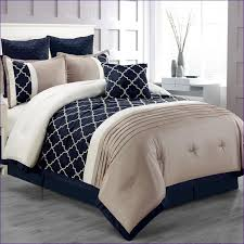 studio bedding collection bedroom wonderful nicole day bedding tahari king stud on calvin klein home studio