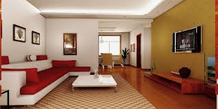 interior design living room colors latest ideas 2018