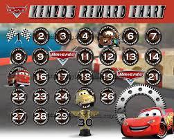 cars reward chart related keywords suggestions cars reward busy bee creates get on track cars reward chart