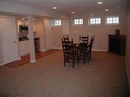 basement remodeling st louis. Basement Finishing St. Louis Remodeling St S
