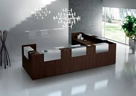 office counter desk. Office Counter Desk. Modular Reception Desk