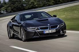 BMW 3 Series bmw i8 2014 price : 2014 BMW i8 | BMW | SuperCars.net