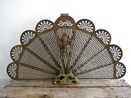 antique fireplace screen. top antique fireplace screens with chandeliers pendant screen r