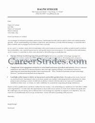 Cover Letter For Business Analyst Fresh Crm Business Analyst Cover