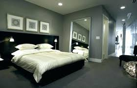 white bedroom designs. Fine White Grey And White Bedroom S Chairs Images Wall Art   And White Bedroom Designs