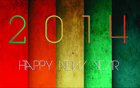 happy new year 2014 wallpaper free download.  Year Happy New Year 2014 Wallpaper Free Download HD And C