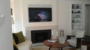 tv installation mission bend