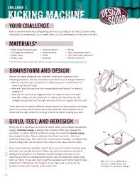 Design Squad String Thing English Pdf