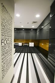 inspiring office design. Artillery Architecture \u0026 Interior Design Inspiring Office Design N