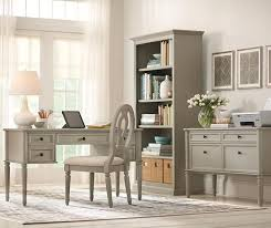 Martha Stewart fice Furniture