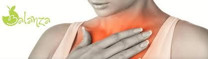 wat is goed voor maagzuur