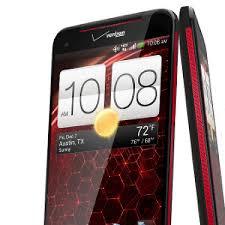 HTC Droid DNA lands in Verizon stores ...