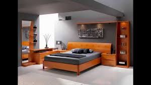 Image Contemporary Youtube The Best Bedroom Furniture Design Youtube