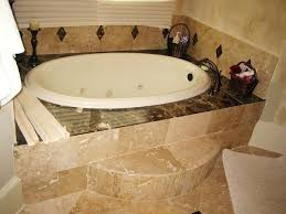 bathroom remodeling atlanta ga. Atlanta Bathroom Remodeling Bath Ga . M