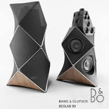 bang and olufsen beolab 90. bang \u0026amp; olufsen - beolab 90 and beolab