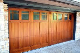 craftsman style garage doorscraftsman style garage with denver home builders