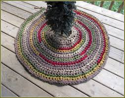 image of rag rugs ikea 5 7
