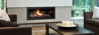 best gas fireplace logs. Contemporary Modern Gas Fireplaces Regency Fireplace Products For Inserts U900E A 1920x680 Aspx Width 1920 33 Best Logs