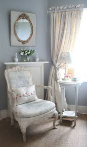 Shabby Chic Bedroom Chairs Uk 17 Best Ideas About Shabby Chic Chairs On Pinterest Shabby Chic