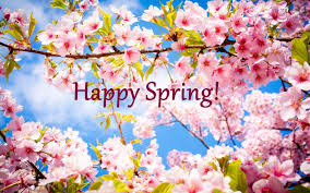 Image result for spring season images
