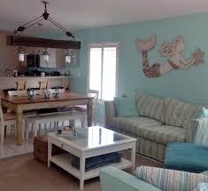 beach house lighting fixtures. bathroom lighting for beach house 74 with fixtures l