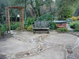 Best 25+ Stamped concrete patio cost ideas on Pinterest | Stamped concrete  cost, Concrete patio cost and Diy stamped concrete