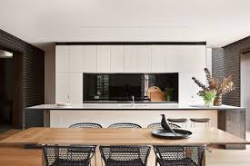 Kitchen Dining Table Kitchen Dining Table Home Design And Decorating