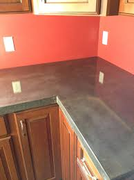 concrete countertop concrete countertops cost diy concrete countertop mix  ratio concrete countertop edge forms diy