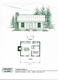 >small log cabin floor plans 100 images log homes log cabin   small log cabin floor plans amazing inspiration ideas log cabin floor plans 13 custom home